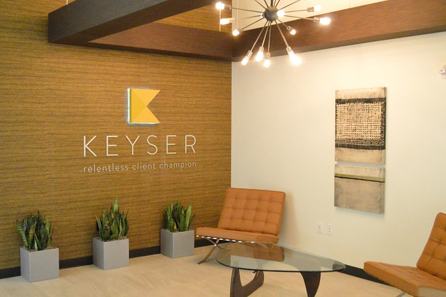 Commercial-Real-Estate-Phoenix-Keyser_018